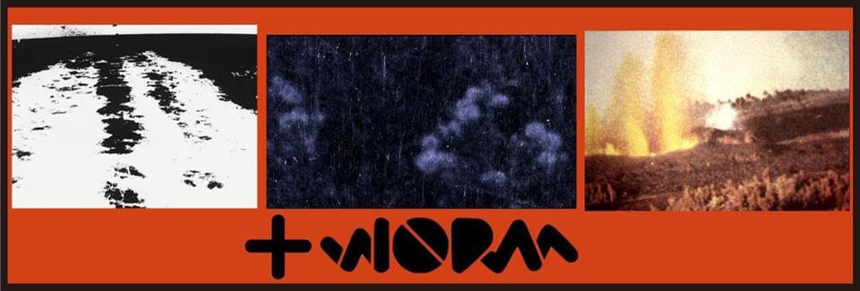 [+] JAPANESE EXPERIMENTALS @ Worm, Rotterdam