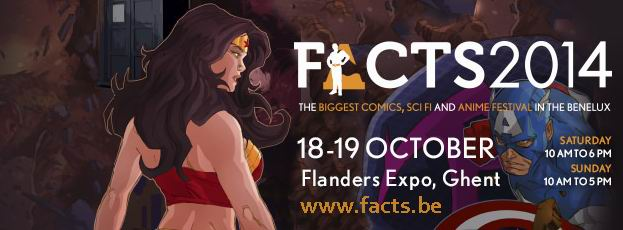 FACTS2014_Banner