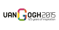 logo-vangogh2015