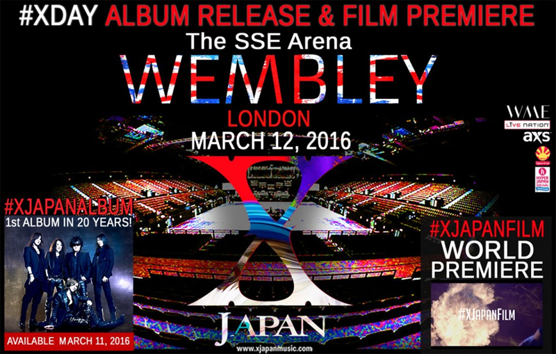 Wembley_Announcement_Banner2015