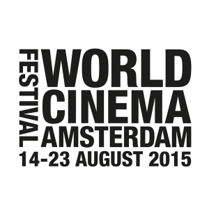 world_cinema_amsterdam2015