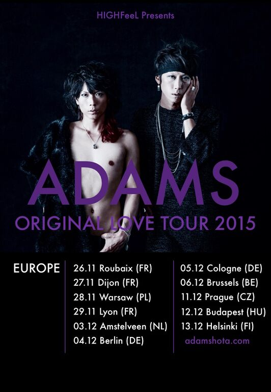 adams-originallovetour2015-2