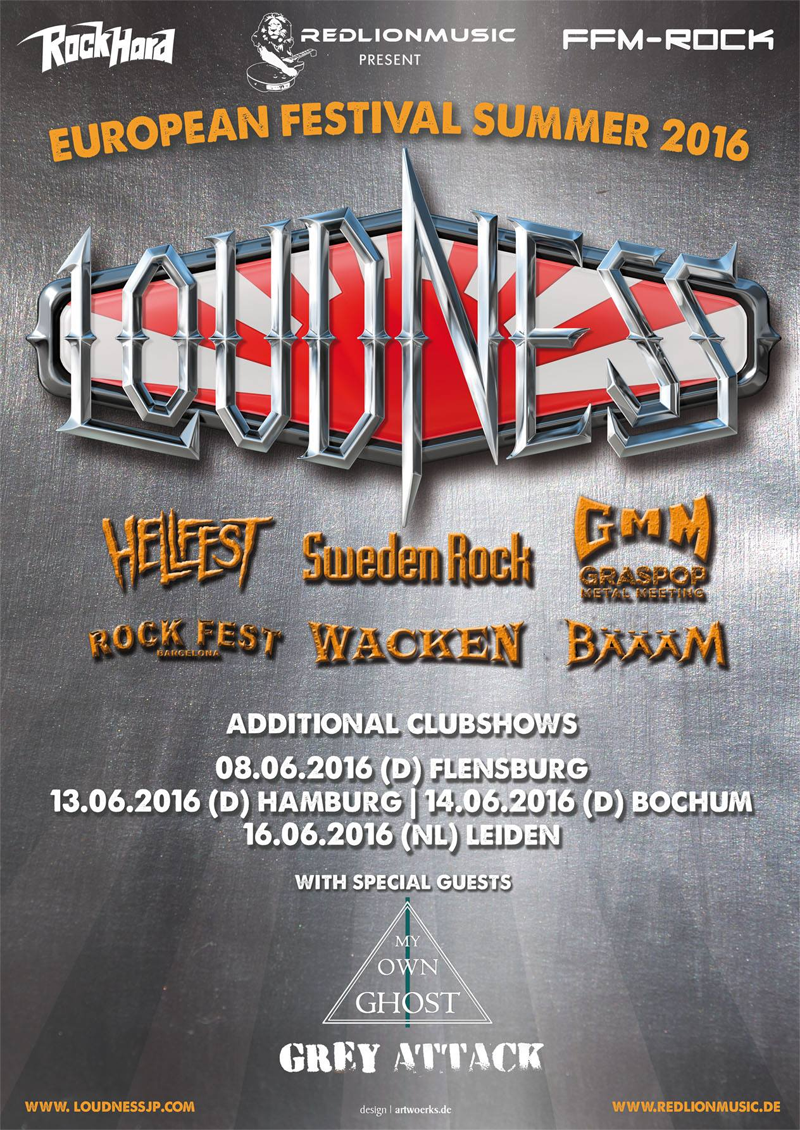 loudness-summer2016
