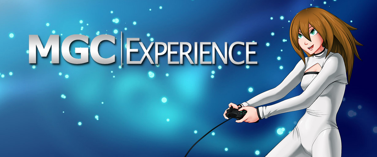 mgcexperience2016