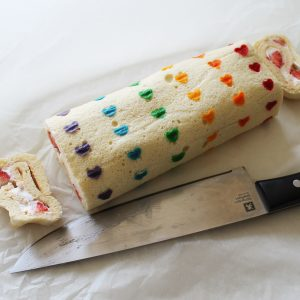 rainbow-hearts-cake-roll_40