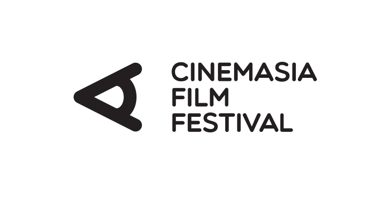 Cinemasia Film Festival 2020 Opens With Japanese Film Mrs Noisy By Female Director Chihiro Amano Avo Magazine One Click Closer To Japan