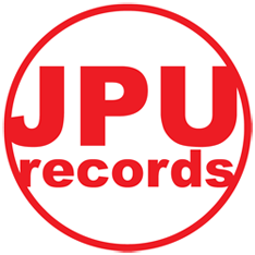 JPU Records