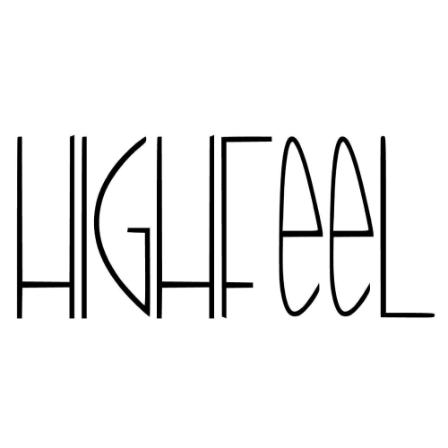 HIGHFeeL (Tour organisation and label)