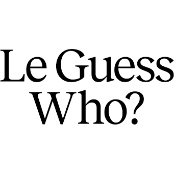 Le Guess Who? - boundary-crossing music & culture festival
